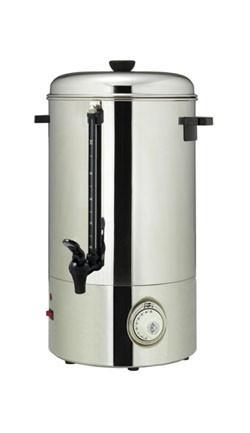Термопот Gastrorag DK-PU-200