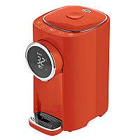 Термопот Tesler Margherita TP-5055 оранжевый