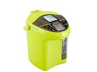 Термопот Oursson TP3310PD/GA, зеленое яблоко