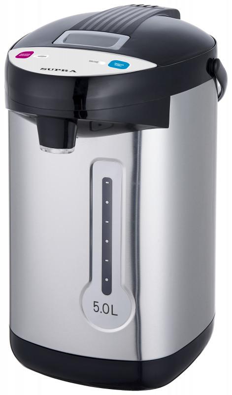 Термопот SUPRA TPS-5002S