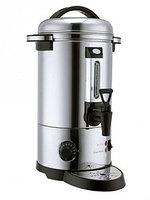 Термопот Gastrorag DK-LX-300