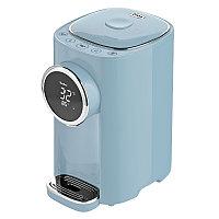 Термопот Tesler Margherita TP-5055 голубой