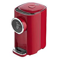 Термопот Tesler Margherita TP-5055 красный