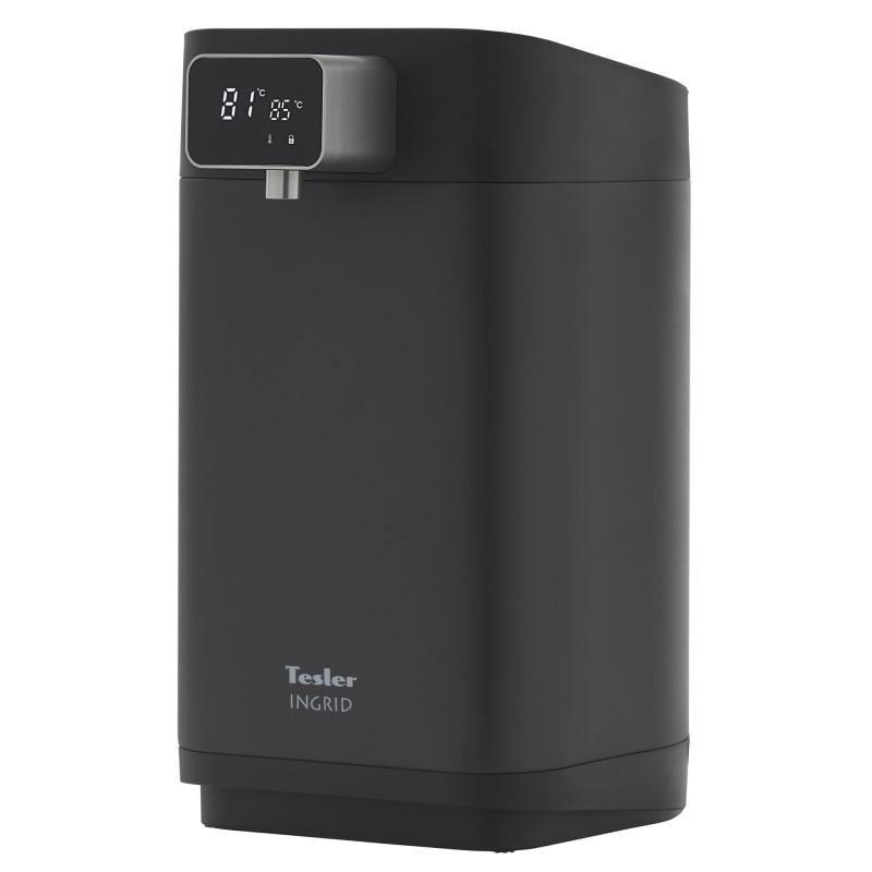 Термопот Tesler INGRID TP-5000 серый