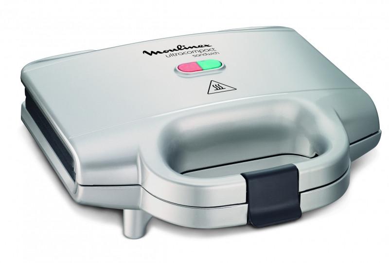 Сэндвичница Moulinex SM 154135 Ultracompact