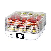 Сушилка для овощей и фруктов OLTO FD-105