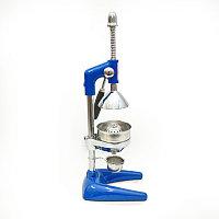 Пресс для цитрусовых и граната Maskot M-ST blue