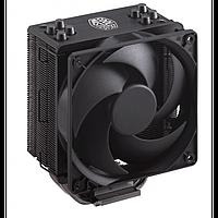 Кулер для процессора CoolerMaster Hyper 212 Black Edition
