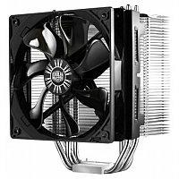 Кулер для процессора CoolerMaster Hyper H412S