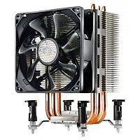 Кулер для процессора CoolerMaster Hyper TX3 EVO
