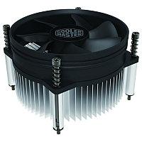 Кулер для процессора CoolerMaster I50