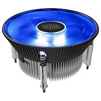 Кулер для процессора CoolerMaster I70C