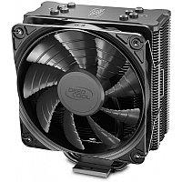 Кулер для процессора Deepcool GAMMAXX GTE V2 Black