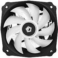 Кулер для процессора ID-Cooling DK-03 RGB