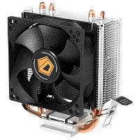 Кулер для процессора ID-Cooling SE-802