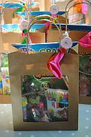 Подарок на день защиты детей