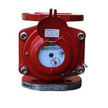 Счетчик воды турбинный Миномесс СВТГ/WPH-N-W 225мм Ду80