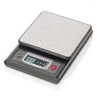 Весы кухонные Medisana KS 200