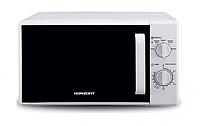 Микроволновая печь Horizont 20MW700-1378 AAW