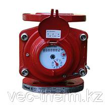 Счетчик воды турбинный Миномесс СВТГ/WPH-N-W 200мм Ду65