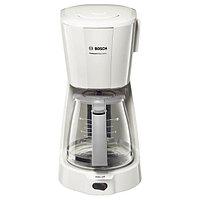 Кофеварка Bosch TKA 3A031 капельного типа (Уценка - У2)