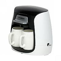 Кофеварка Hyundai HYD-0204
