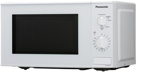 Микроволновая печь Panasonic NN-SM 221 WZPE