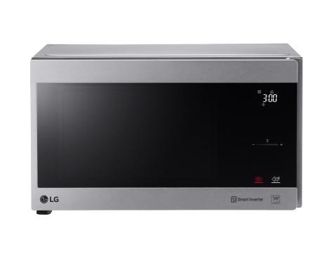 Микроволновая печь LG MW25R95CIS