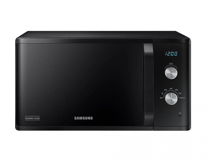 Микроволновая печь Samsung MS23K3614AK