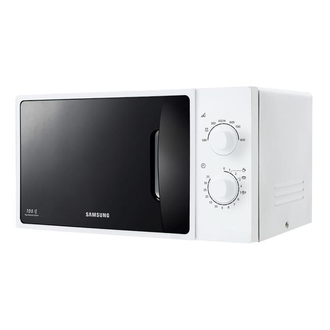 Микроволновая печь Samsung ME81ARW