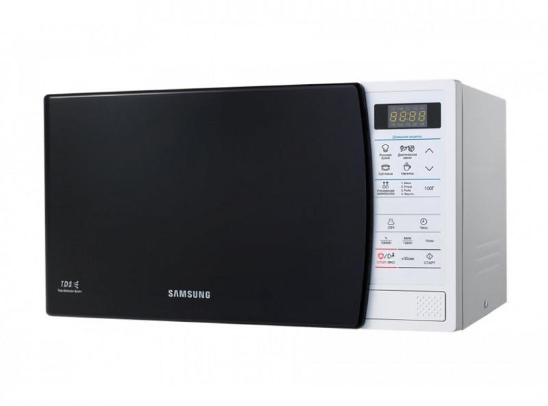 Микроволновая печь Samsung ME83KRW-1
