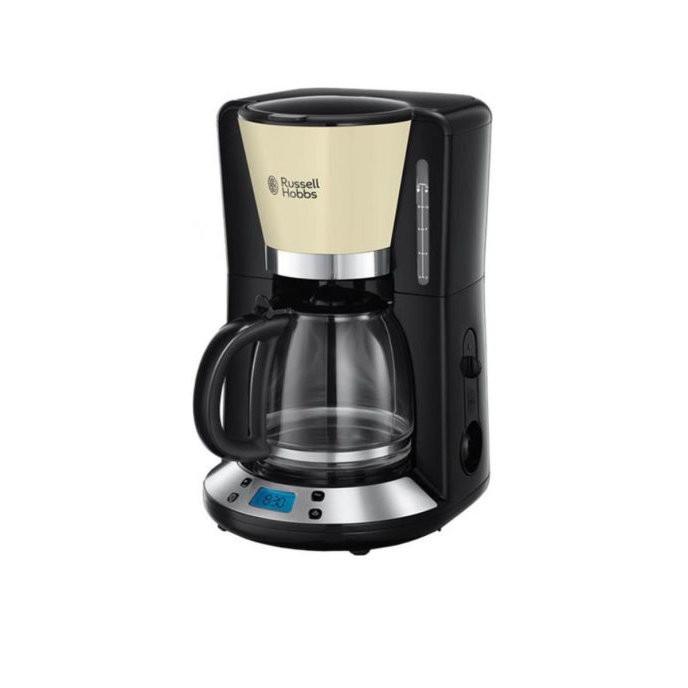 Электрическая кофеварка Russell Hobbs 24033-56