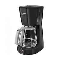 Кофеварка капельного типа Bosch TKA 3A033