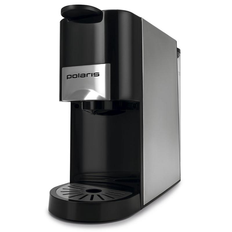 Кофеварка Polaris PCM 2020