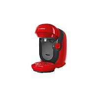 Кофемашина Bosch TAS1103