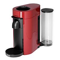 Кофемашина Delonghi ENV 150.R Nespresso