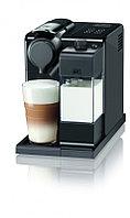 Кофемашина Delonghi EN 560.B Nespresso