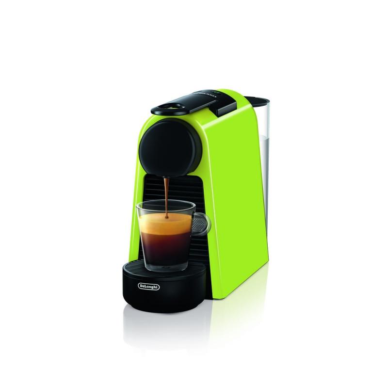 Кофемашина Delonghi EN 85.L Nespresso