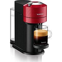 Кофемашина Nespresso Vertuo Next GCV1 Cherry Red