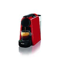 Кофемашина Delonghi EN 85.R Nespresso