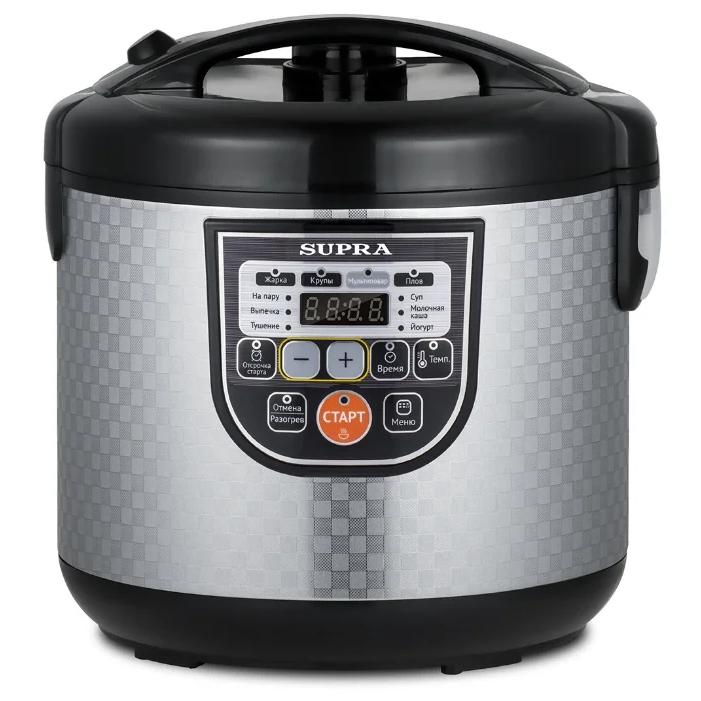 Мультиварка SUPRA MCS-5115