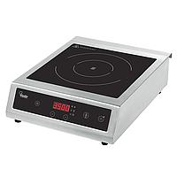 Плита электрическая VIATTO VA-350A
