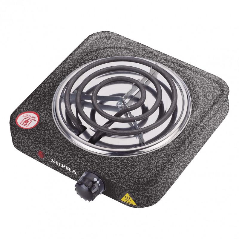 Плитка электрическая Supra HS-111