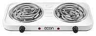 Плитка электрическая Econ ECO-210HP