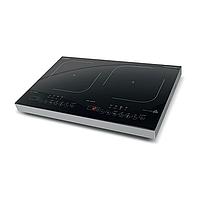 Плитка электрическая CASO Pro Gourmet 3500