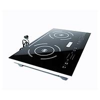 Плитка электрическая iPlate YZ-C20 индукционная