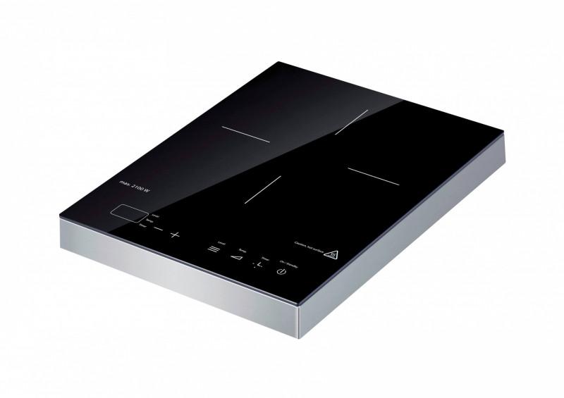 Плитка электрическая Gemlux GL-IP99LUX