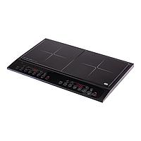 Плитка электрическая OLTO HP-201I индукционная