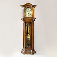 Напольные часы URGOS Германия