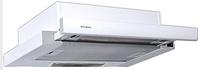 Кухонная вытяжка Faber FLOX WH A45